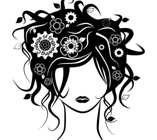 Image result for femineer